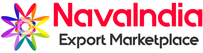 NavaIndia.com – export marketplace
